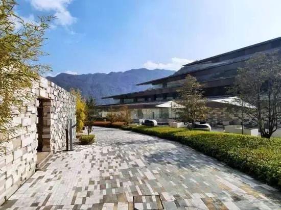 中国最受欢迎的35家顶级野奢酒店_24