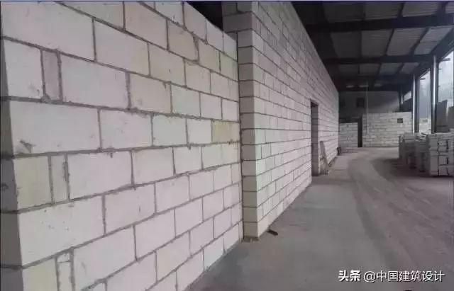 找到啦!加气混凝土砌块施工要点_2