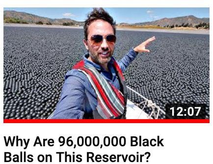 等了6年,终于有人揭开那9600万个黑球真相_5