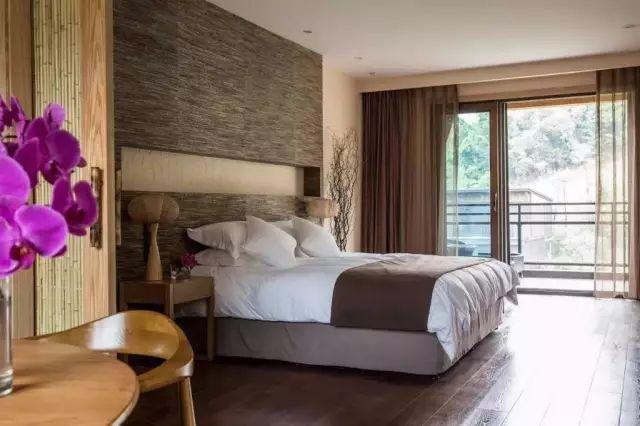 中国最受欢迎的35家顶级野奢酒店_70