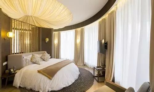 中国最受欢迎的35家顶级野奢酒店_82