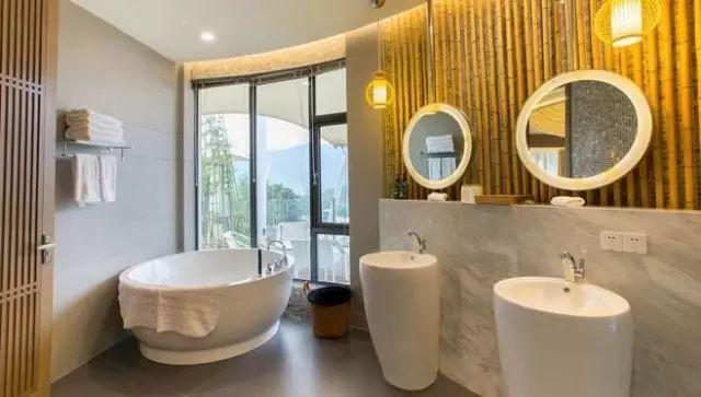 中国最受欢迎的35家顶级野奢酒店_83