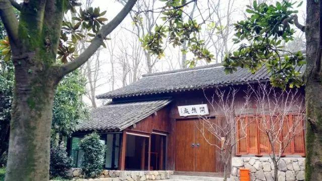 中国最受欢迎的35家顶级野奢酒店_88