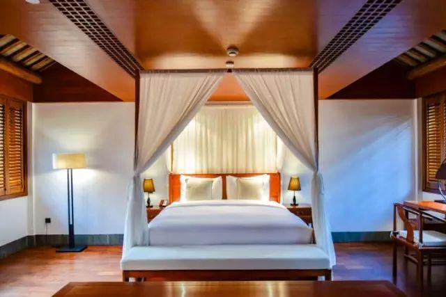 中国最受欢迎的35家顶级野奢酒店_90