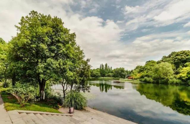 中国最受欢迎的35家顶级野奢酒店_87