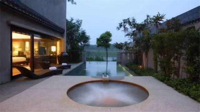中国最受欢迎的35家顶级野奢酒店_107