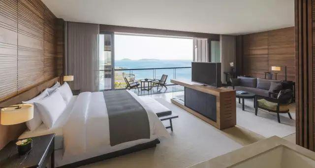 中国最受欢迎的35家顶级野奢酒店_117