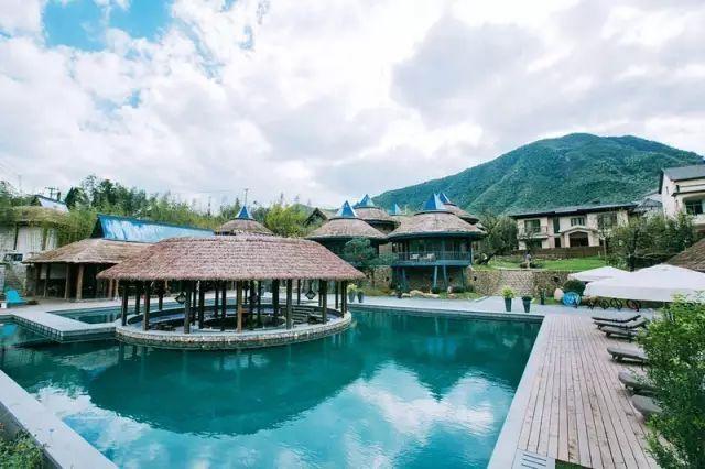 中国最受欢迎的35家顶级野奢酒店_118