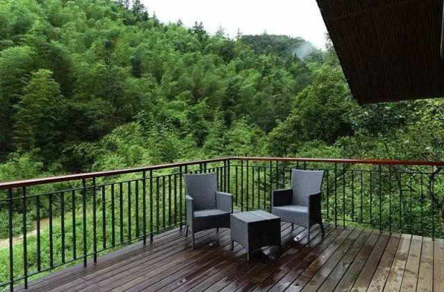 中国最受欢迎的35家顶级野奢酒店_126