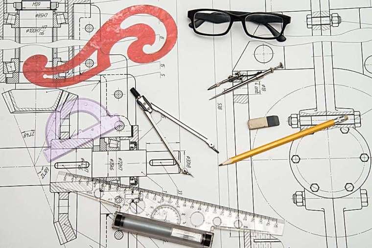 装修装饰工程质量保证措施