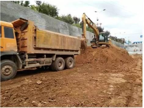 综合管廊明挖现浇法施工步骤和技术要点归纳