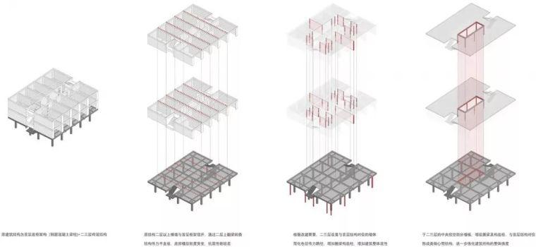 近期10个优秀民宿设计案例_14