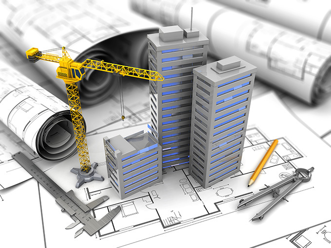 建筑装饰装修工程监理讲义