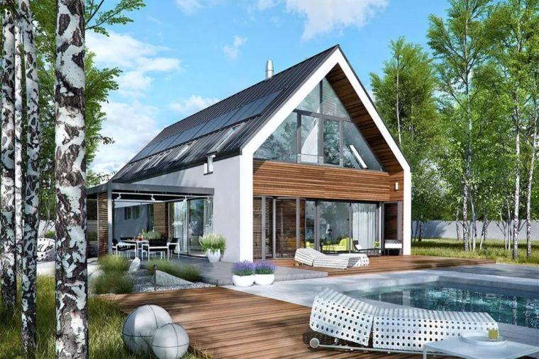 技术帖 | 教你如何看懂房屋建筑施工图?