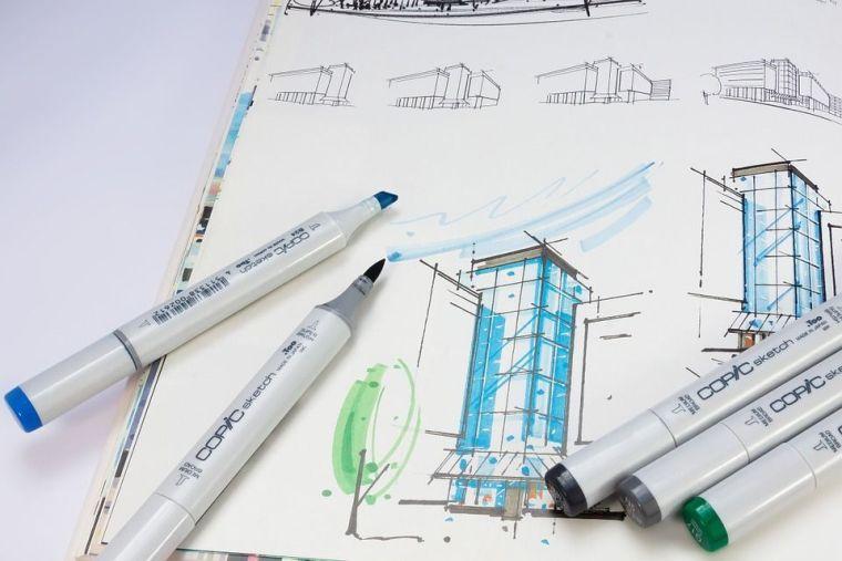 超全:这些让你困惑的结构设计问题解析