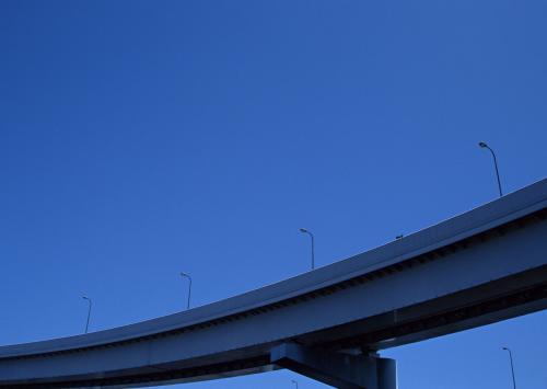 市政道路工程造价指标分析表