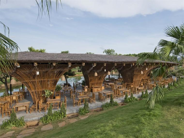 越南餐厅RocVon