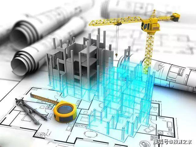 钢结构防火防腐工程预算工程量计算方法