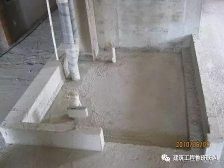 二次结构砌体工程的施工做法及实例分析_15