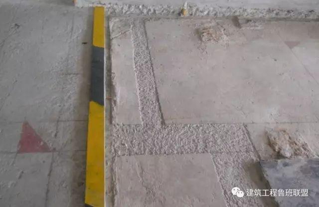 二次结构砌体工程的施工做法及实例分析_23