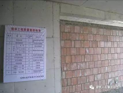二次结构砌体工程的施工做法及实例分析_19