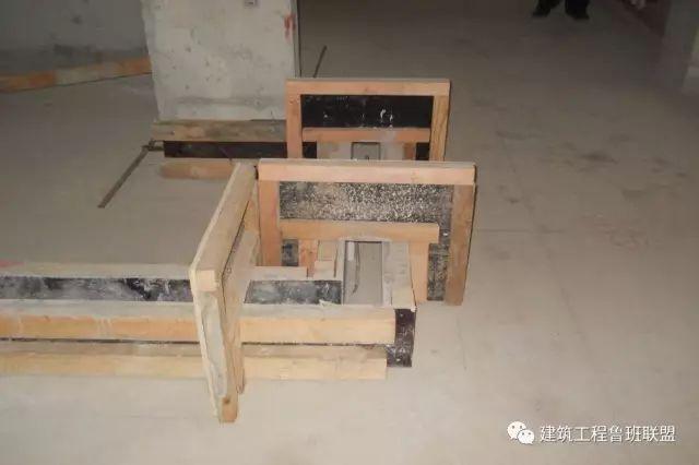 二次结构砌体工程的施工做法及实例分析_24
