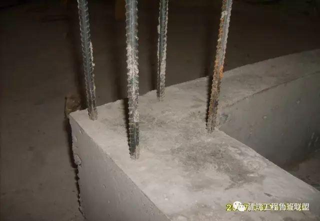 二次结构砌体工程的施工做法及实例分析_31