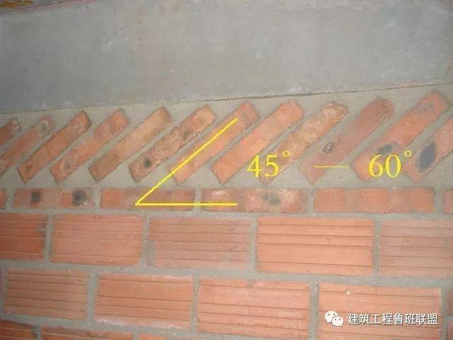 二次结构砌体工程的施工做法及实例分析_44