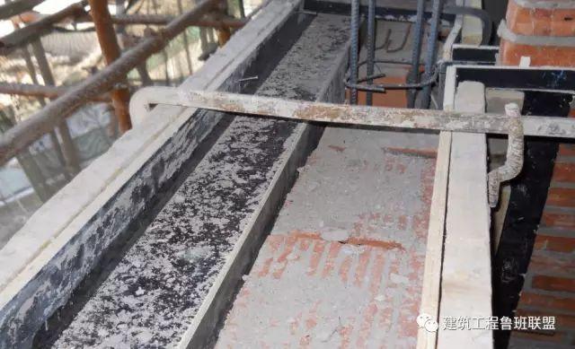 二次结构砌体工程的施工做法及实例分析_51