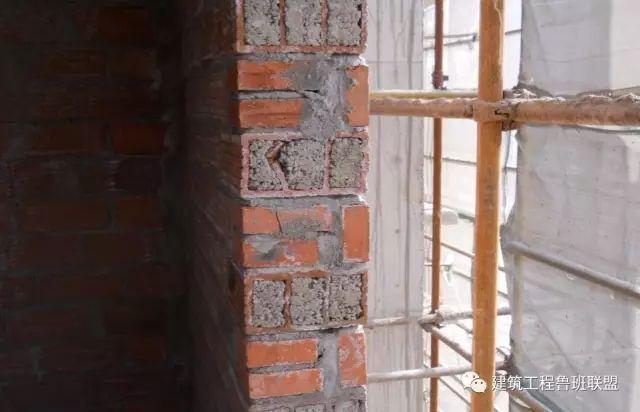 二次结构砌体工程的施工做法及实例分析_62