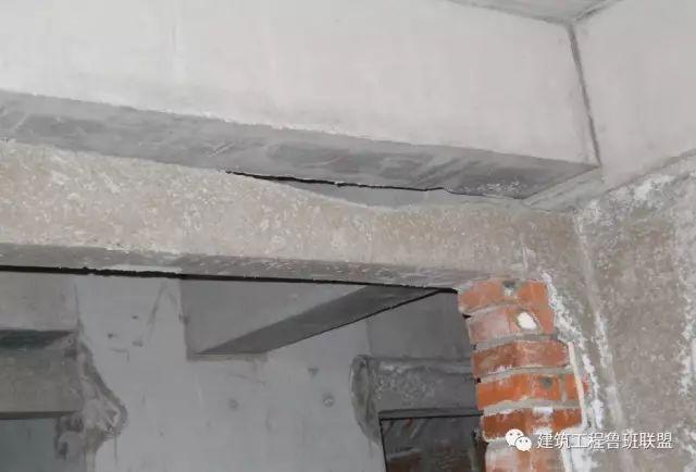 二次结构砌体工程的施工做法及实例分析_59