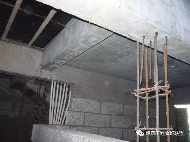 二次结构砌体工程的施工做法及实例分析_61
