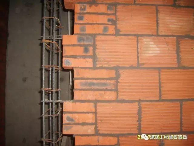 二次结构砌体工程的施工做法及实例分析_71