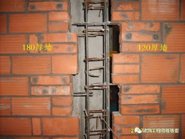 二次结构砌体工程的施工做法及实例分析_72