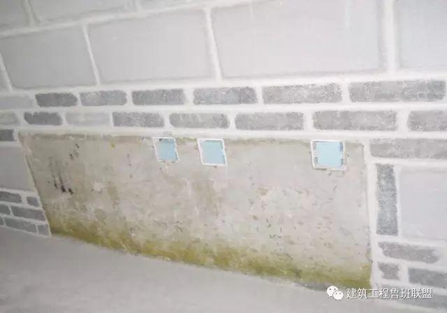 二次结构砌体工程的施工做法及实例分析_89