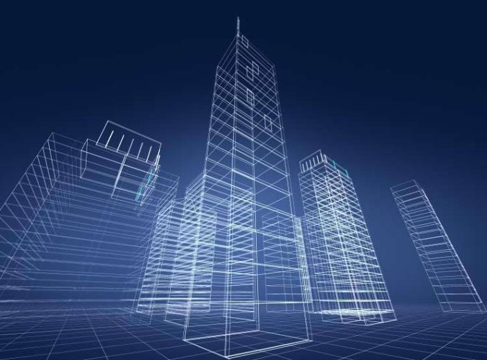 知名地产安装工程质量控制要点(275页)