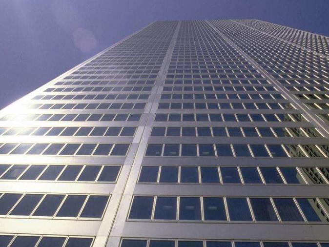 知名地产公司工程结算管理办法