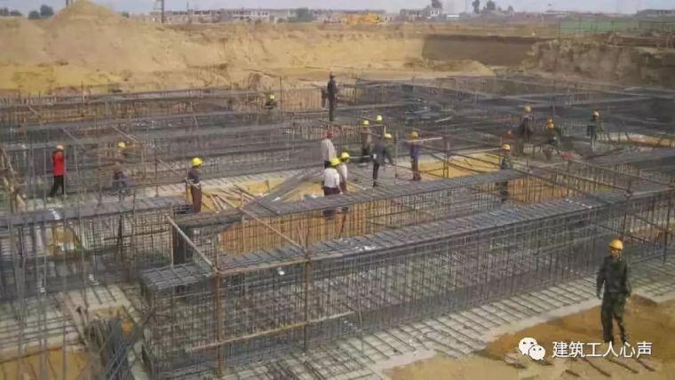 搞懂施工工序才是进阶的第一步_2