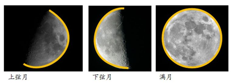 鹤望|融创·璟凌溪_21