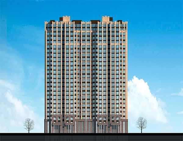 房地产住宅标准化研究报告(图文)