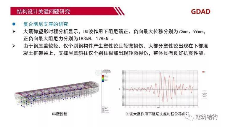 深圳机场卫星厅结构优化设计_22