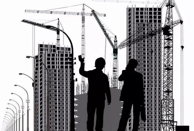 工程项目管理施工过程管理资料下载-工程项目管理必知:施工进度控制的关键要素