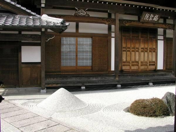 日式庭院景观合集440P-日式庭院 (2)