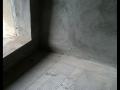 铝合金窗与塑钢门窗安装过程图解