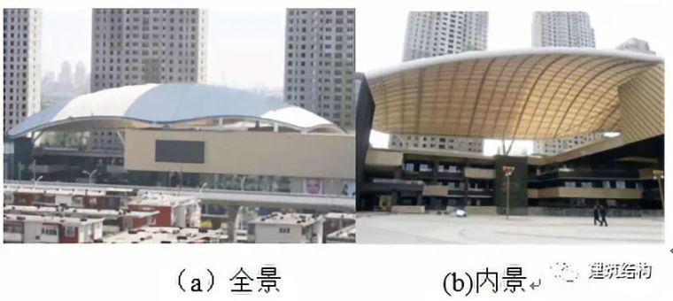 中国膜结构的发展历史您知道多少?_8