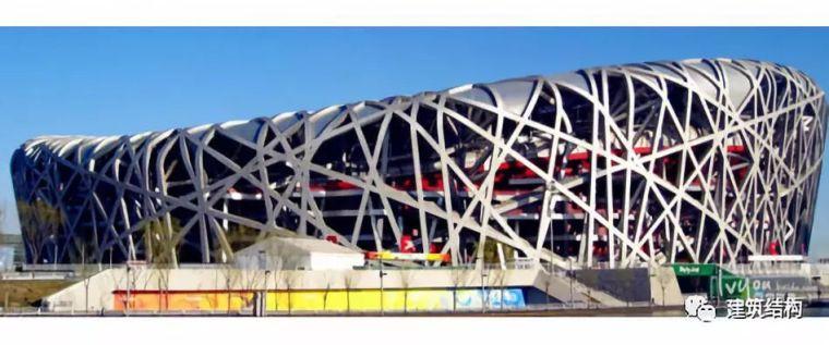 中国膜结构的发展历史您知道多少?_16