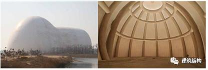 中国膜结构的发展历史您知道多少?_27