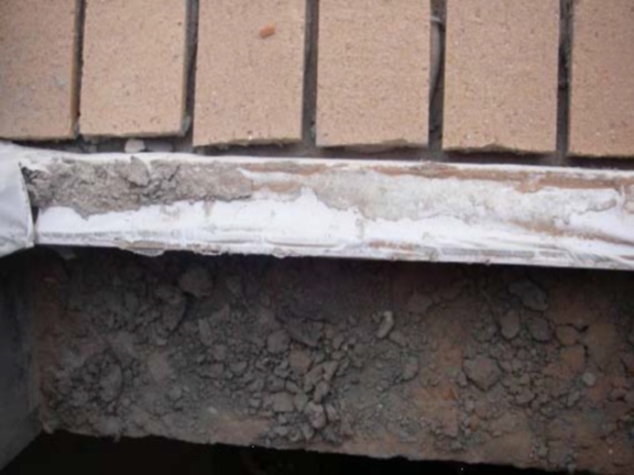 铝合金门窗安装工程质量通病治理(图文并茂)