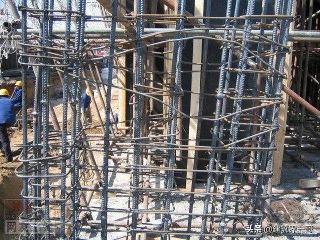 建筑工程质量控制监理要点_8