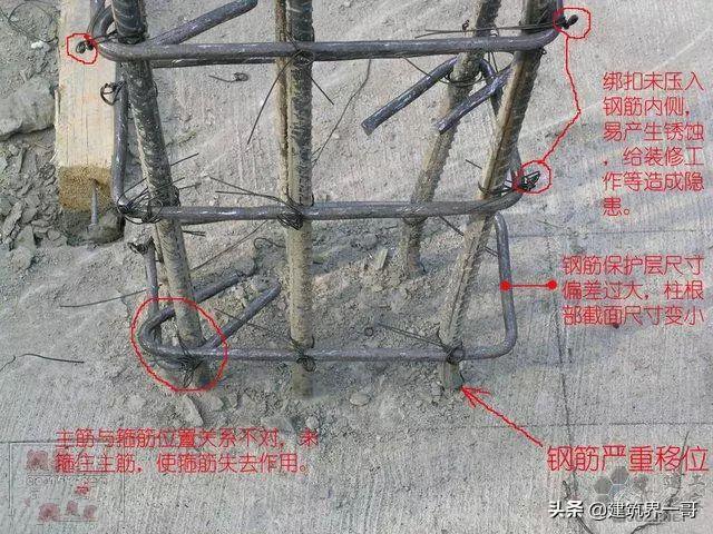 建筑工程质量控制监理要点_7